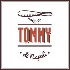 www.tommydinapoli.hu